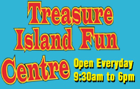 /images/treasure_island_fun_centre