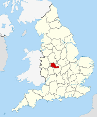west_midlands.png