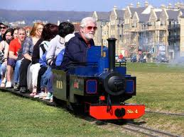 /images/weston_miniature_railway_weston-super-mare