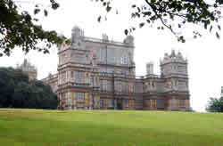 /images/wollaton