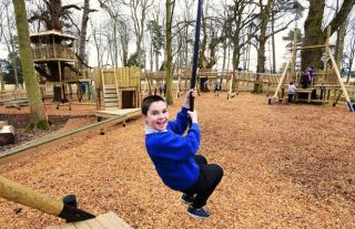 /images/woodland-play-area-1