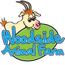 /images/woodside_animal_farm