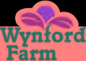 Wynford Farm Playbarn - Aberdeen