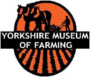 /images/yorkshire_farming_museum