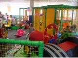 Jolly Tots Soft Play - Sheffield
