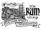 The Rum Story - Whitehaven