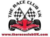 The Race Club UK