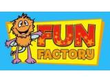 Fun Factory - Stoke-On-Trent