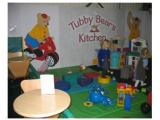 TUBBY BEARS PLAY DEN - Derby