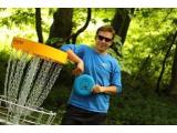 Bristol Disc Golf