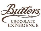 Dublin – Butlers Chocolate Experience