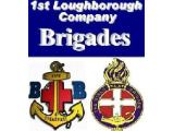 1st Loughborough Companies Brigades