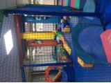 The Children's Play Square & Party Rooms