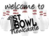 1st Bowl Newcastle upon Tyne