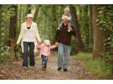 Dublin & National – Coillte Family Outdoor Activities