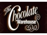 The Chocolate Warehouse - Dublin