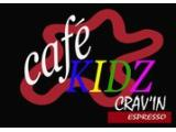 Cafekidz Ltd, Biggleswade