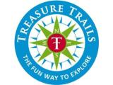 The Cambridge Mystery Treasure Trail
