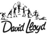 DL Kids at David Lloyd Riverview - Dublin