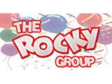 The Rocky Group - Hornchurch