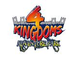 4 KINGDOMS FAMILY FARM AND ADVENTURE PARK