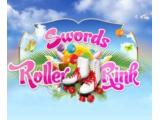 Dublin – Swords Roller Skating Rink