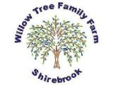 Willow Tree Family Farm - Shirebrook