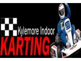 Dublin – Kylemore Indoor Karting
