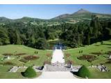 Wicklow – Powerscourt House And Gardens