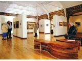 Leamington Spa Art Gallery
