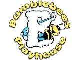 Bumblebees Playhouse - Brackley