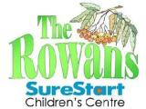 The Rowans Childrens Centre, Milton Keynes
