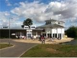 Cleethorpes Discovery Centre
