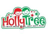 Holly Tree Soft Play