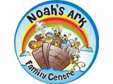 Noah's Ark Family Centre, Thornaby