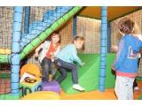 Pebbles Soft Play Area - Cardiff