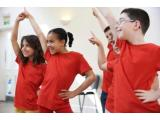 The Stage School - training in Dance, Drama and Singing for all ages!