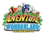 Adventure Wonderland - Bournemouth