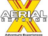 Aerial Extreme - Knowsley Safari Park