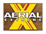 Aerial Extreme - Manchester