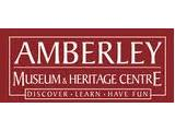 Amberley Working Museum