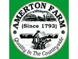 Amerton Farm and Craft Centre - Stafford
