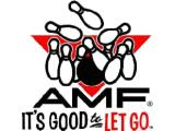 AMF Bowling, Peterborough