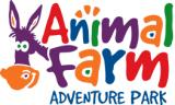 Animal Farm Adventure Park, Burnham-on-Sea