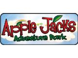 Apple Jacks Adventure Park