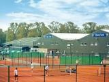 Sutton Tennis Academy