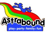 Astrabound - Doncaster