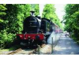 Avon Valley Railway - Bristol