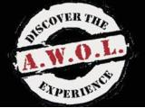 AWOL Paintball & Activity Centre - Killybrone