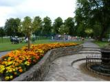 Bakewell Recreation Ground